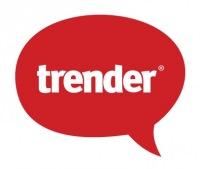 logo_trender